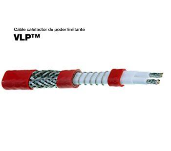 ProductosJJM.com - Cable de Temperatura Constante - VLP™