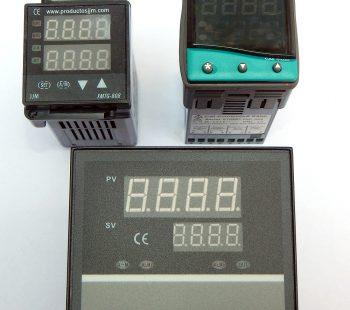 ProductosJJM-ControlesDeTemperatura-02