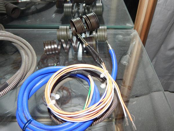 ProductosJJM.com - Minitubulares
