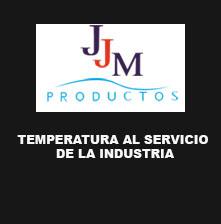Productos JJM